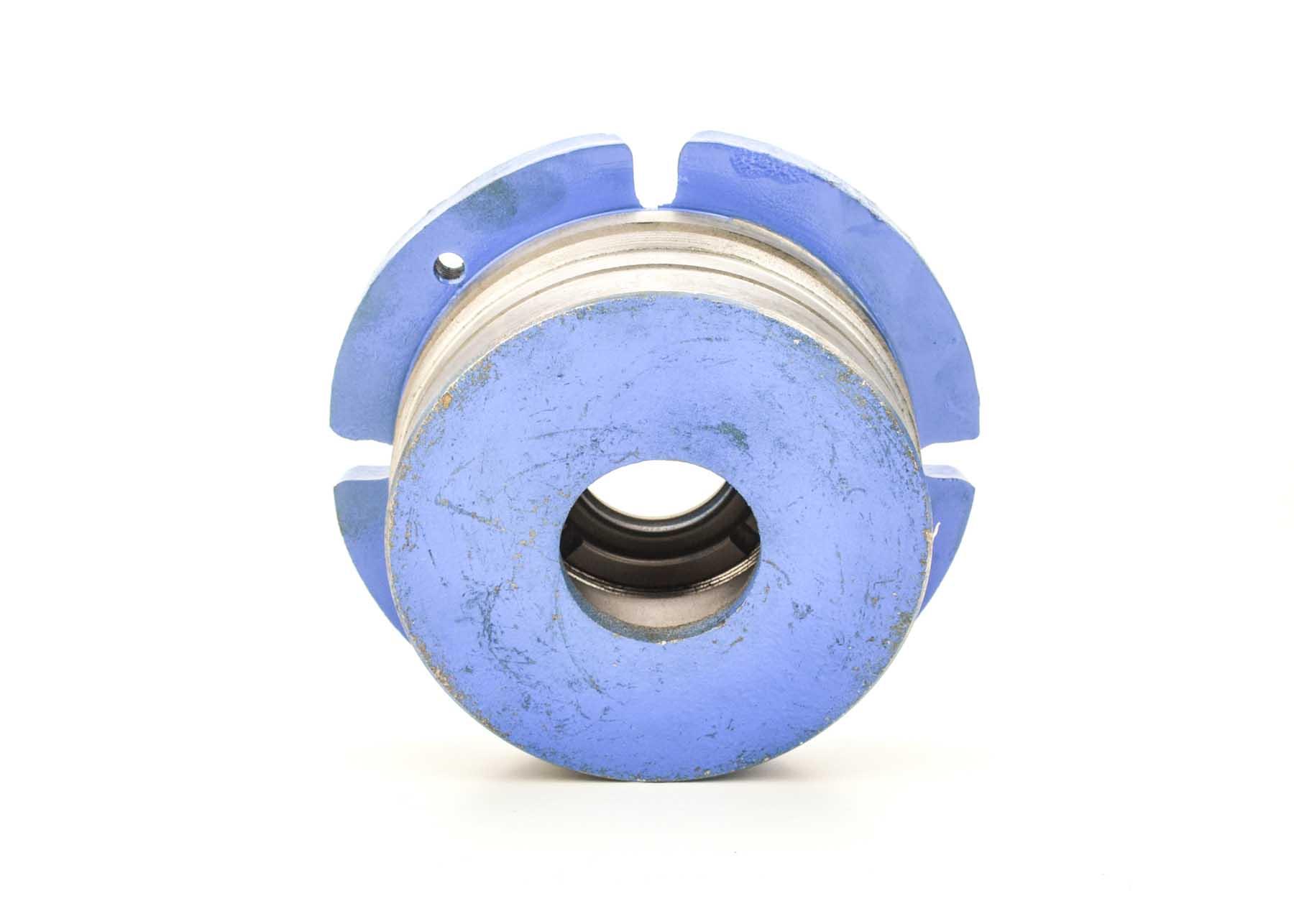 Viking ls pump bearing housing cast iron universal for House bearing