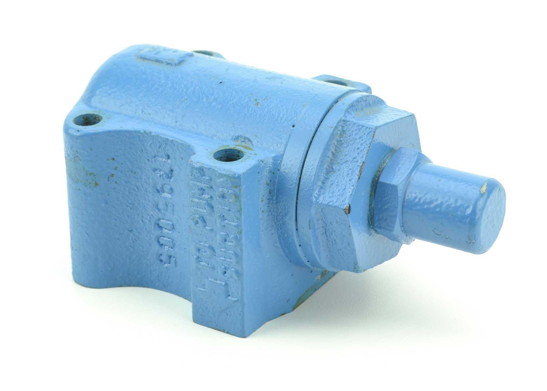 Viking® G-HL Motor Speed Relief Valve 3-795-240-000-16