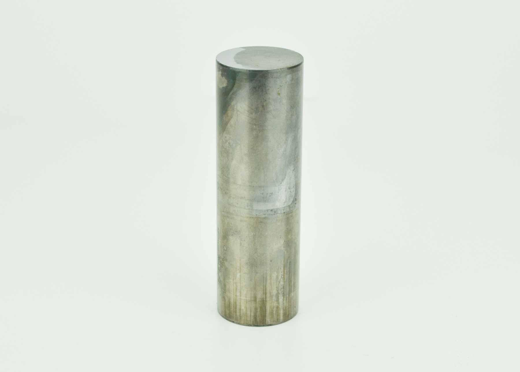 Viking® LL Tungsten Carbide Idler Pin 2-436-005-765-00