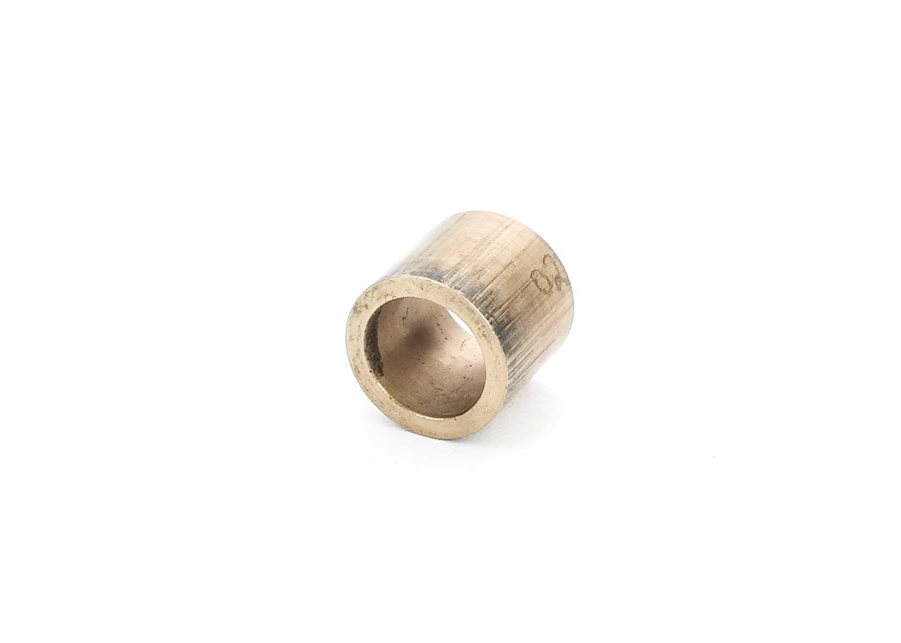 Viking® Bronze Bushing 2-091-009-454-02