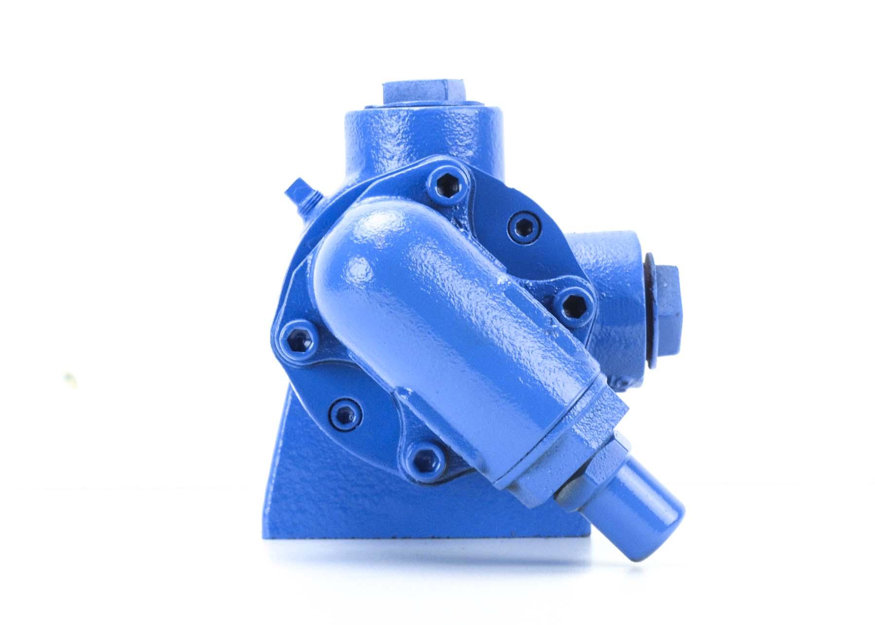Viking<sup>®</sup> G4125 Pump