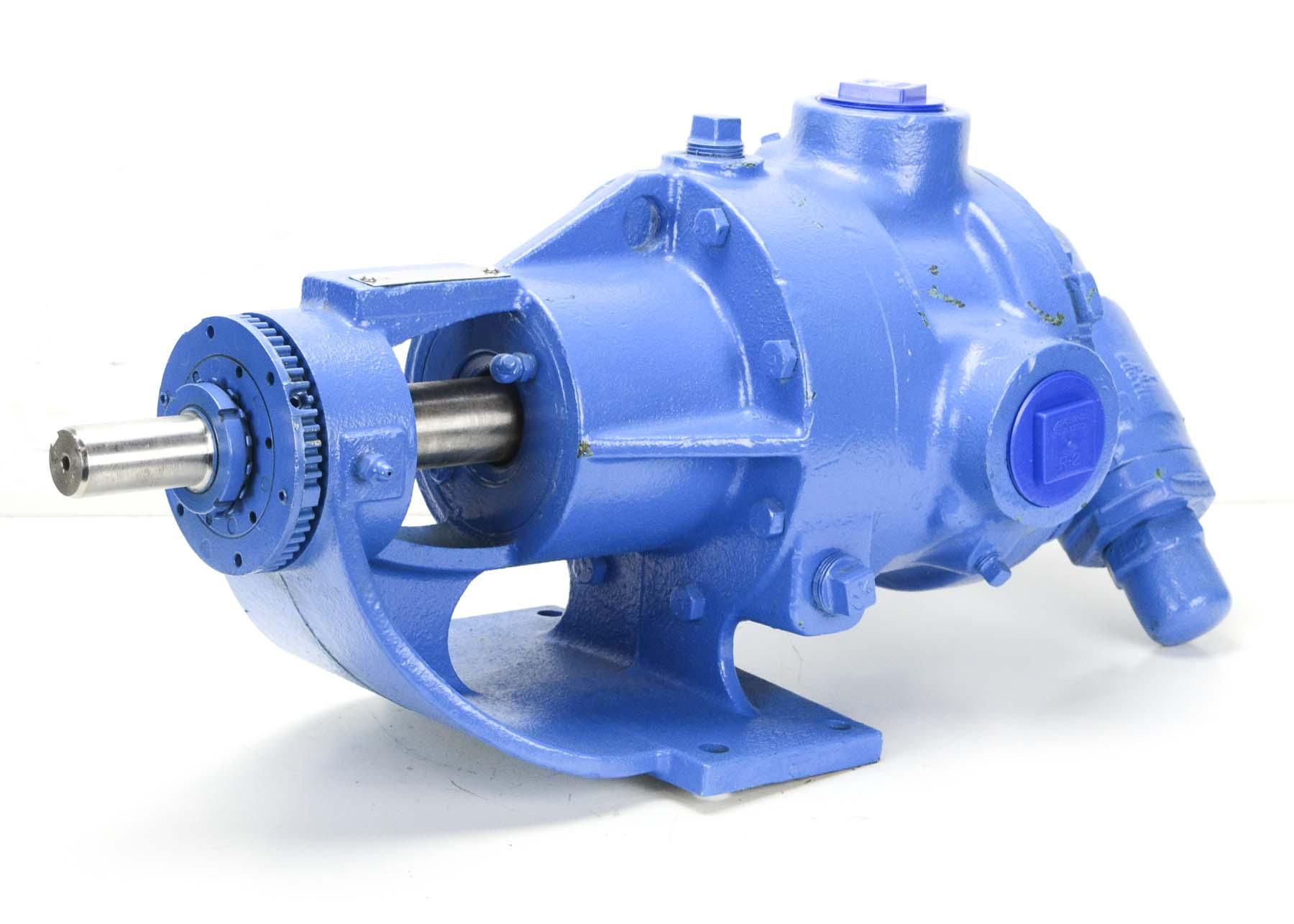 Viking® KK4724 Pump
