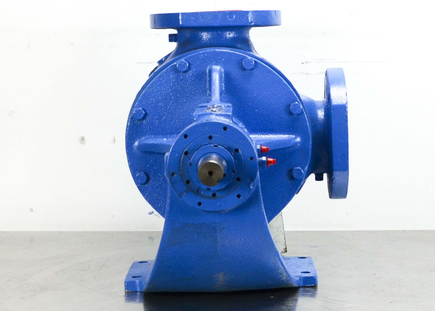 Viking® LL4124 Internal Gear Pump