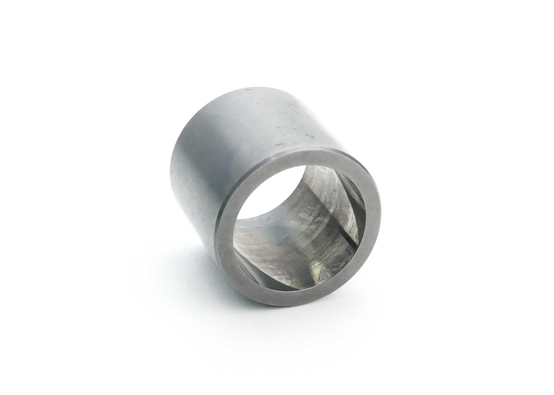 Viking® Bushing 2-108-042-765-04