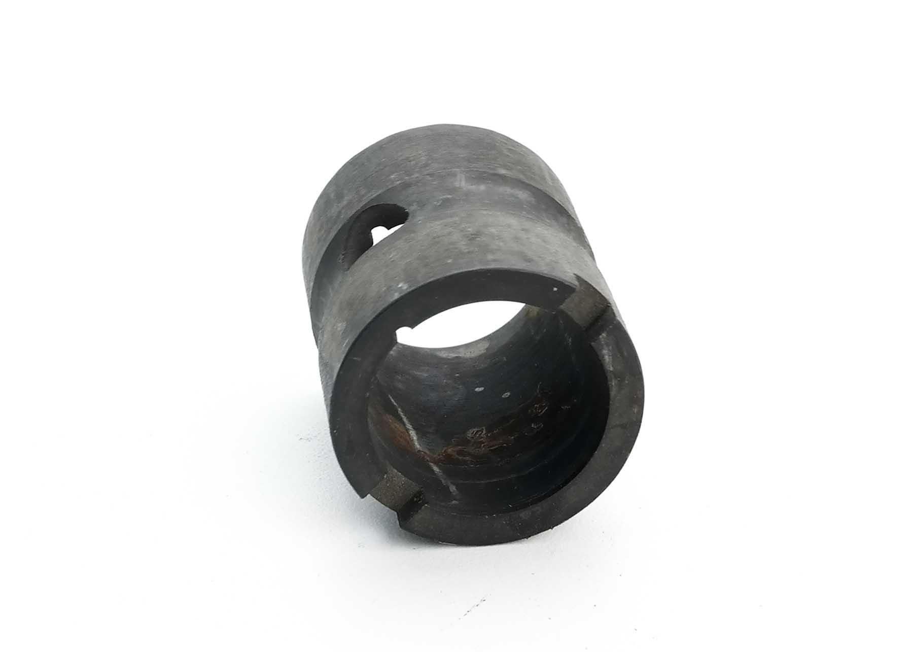 Viking® Bushing 2-109-012-114-00