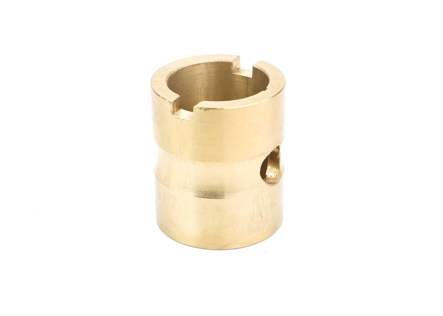 Viking<sup>®</sup> Bushing 2-209-012-454-00