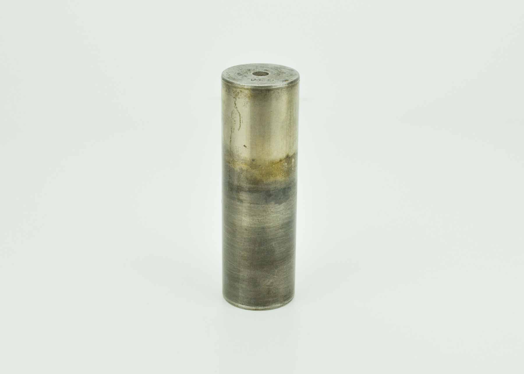 Viking® LL124A