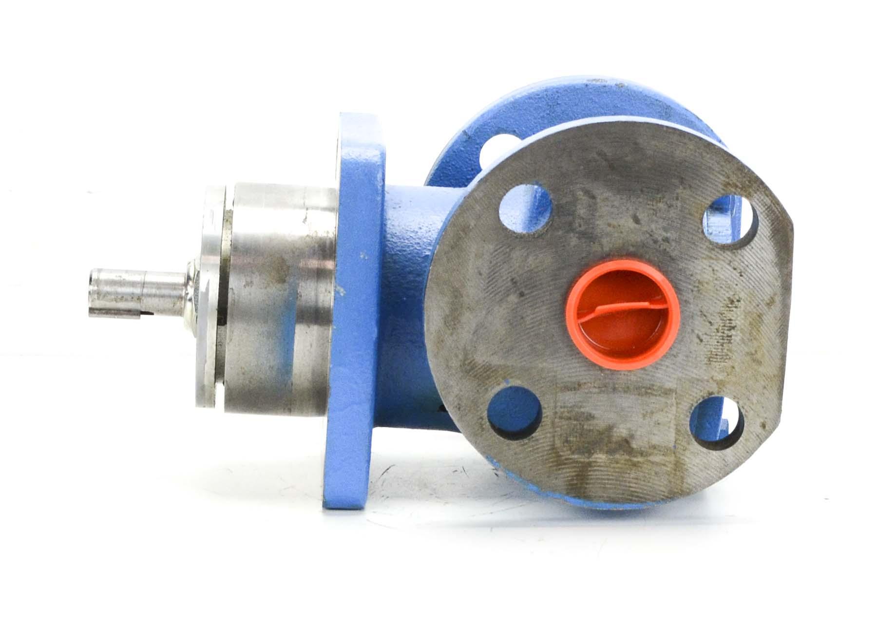 Viking® HJ495 Internal Gear Pump