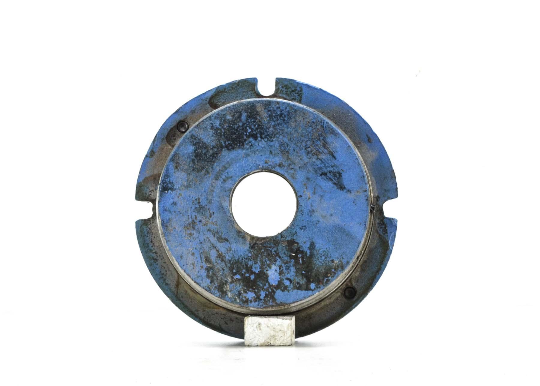 Viking k ll pump bearing housing universal series new for House bearing