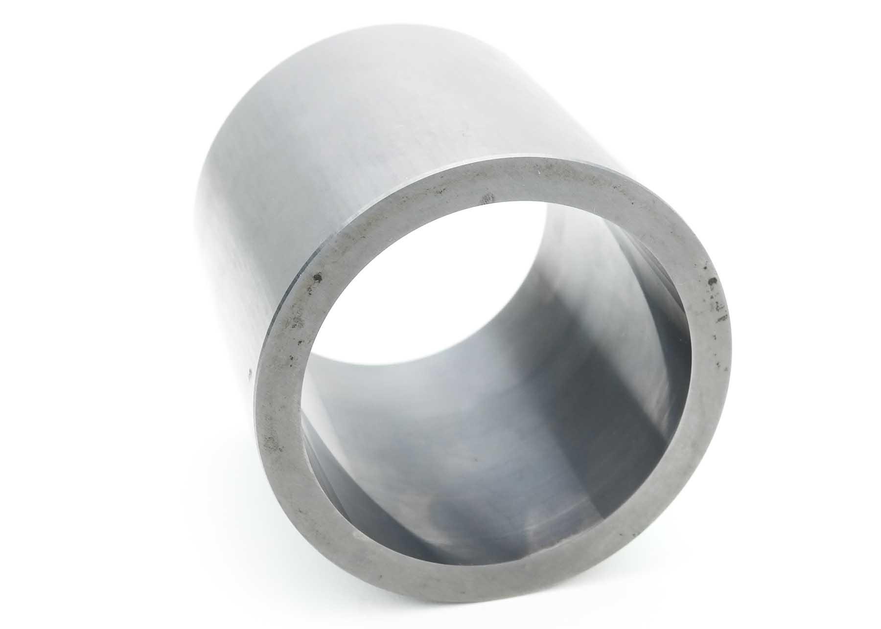 Viking® Bushing 2-126-002-454-03
