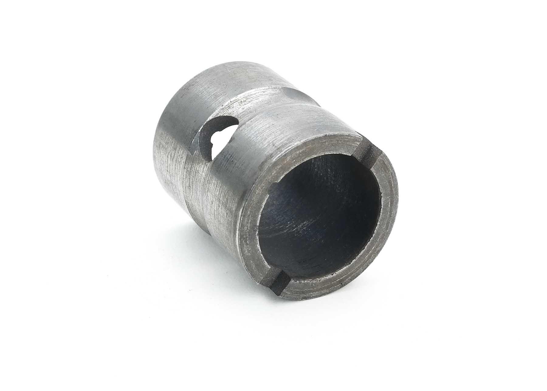 Viking® Bushing 2-116-031-114-02