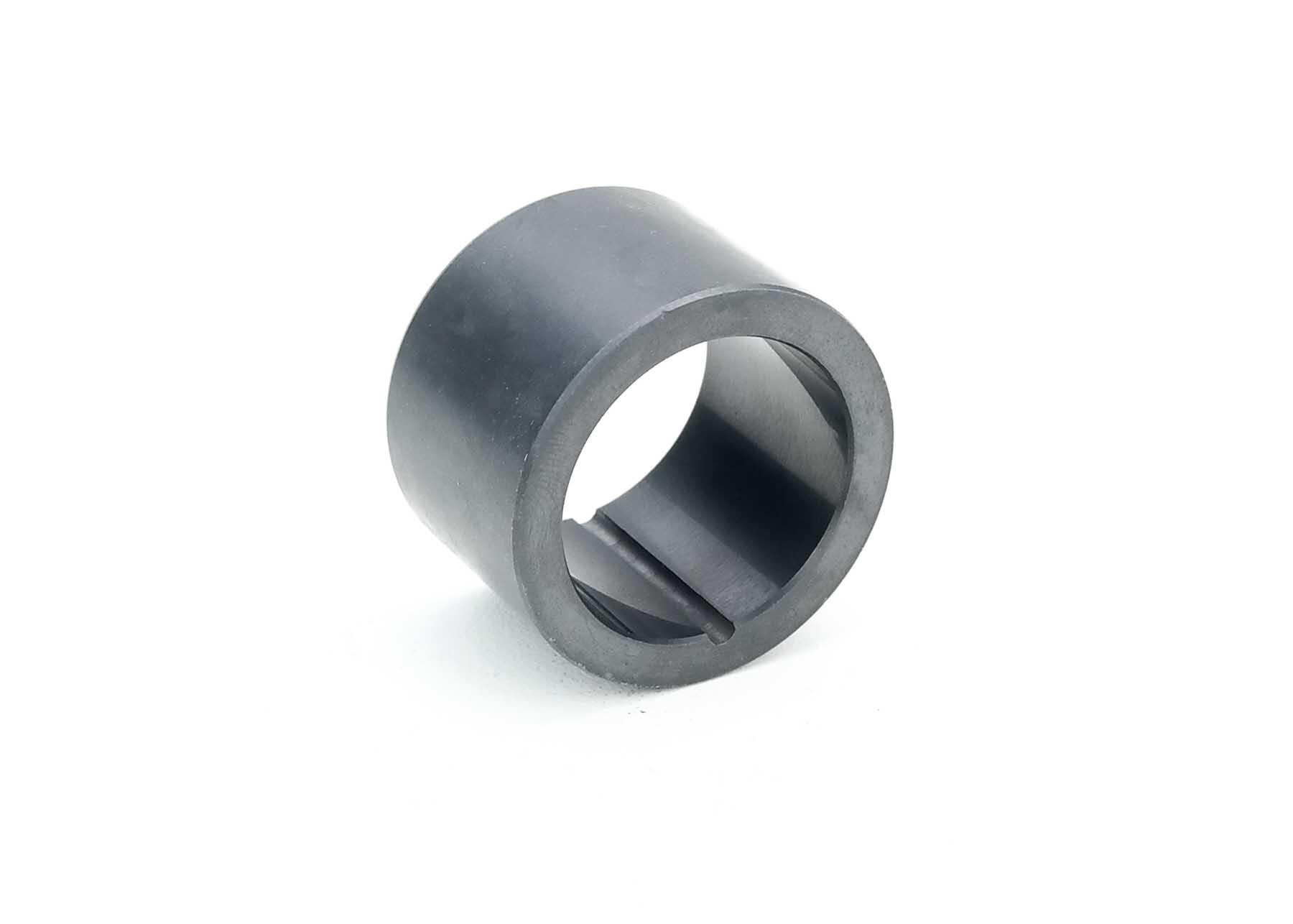 Viking® Bushing 2-095-043-768-02