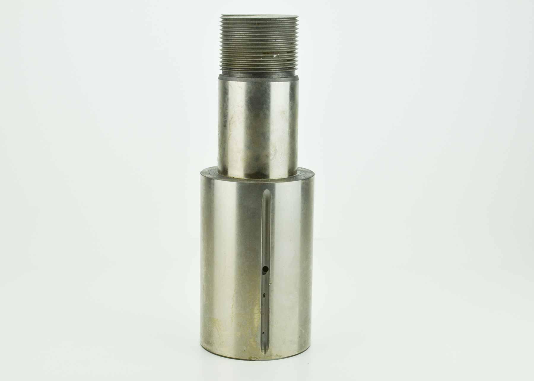 Viking® R335 Pin