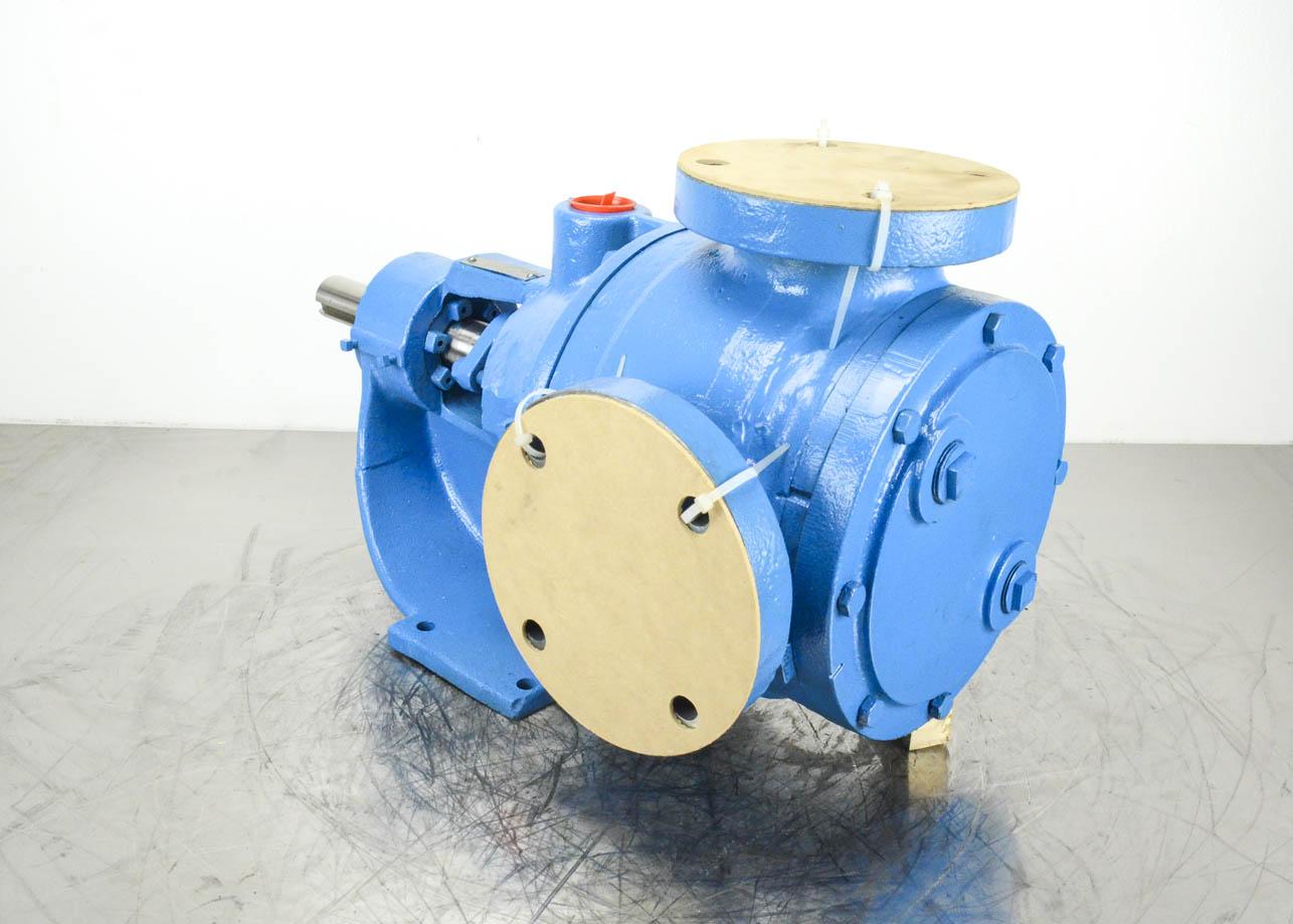 Viking® LS4227A Pump