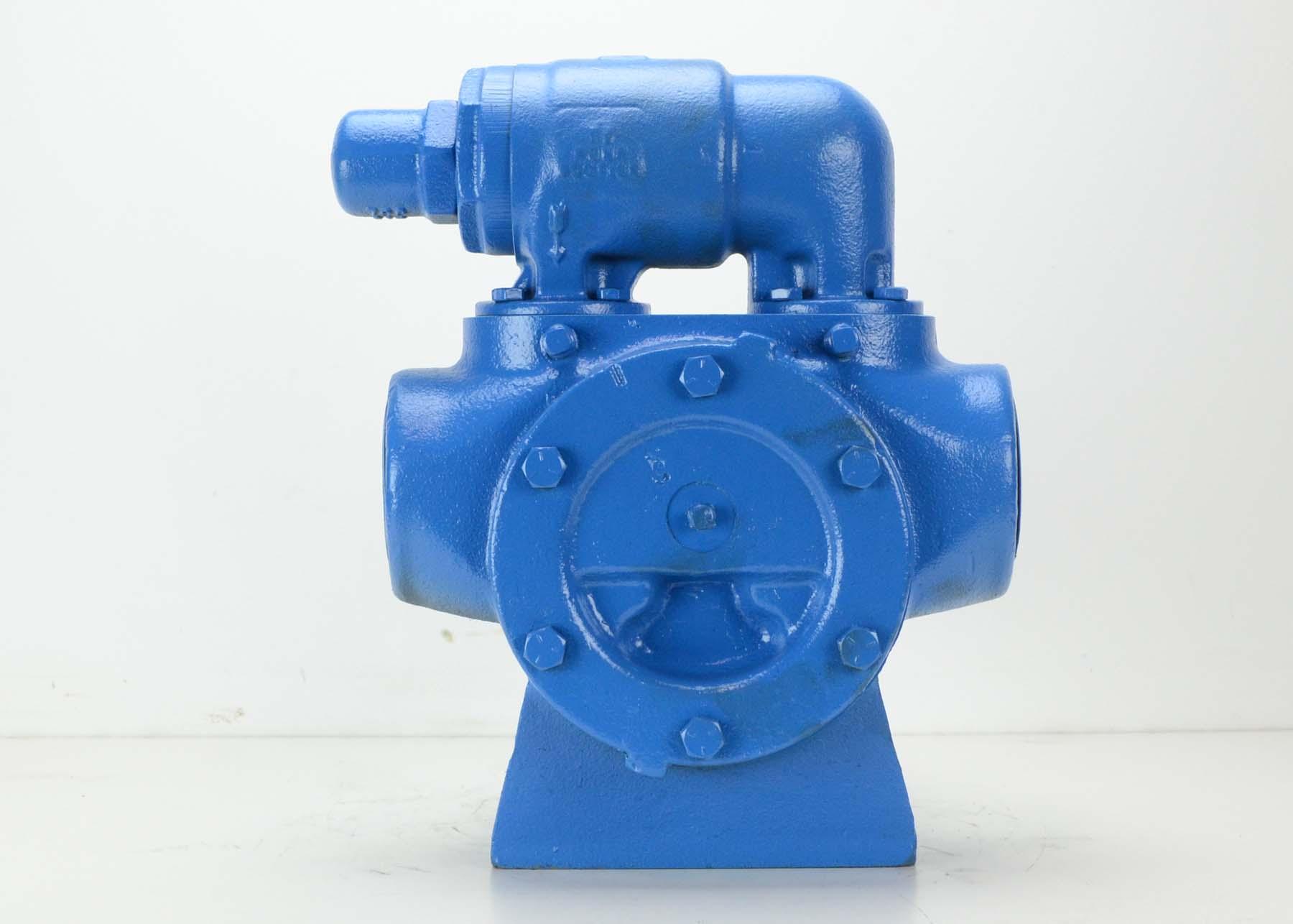 Viking® AS4197 Pump