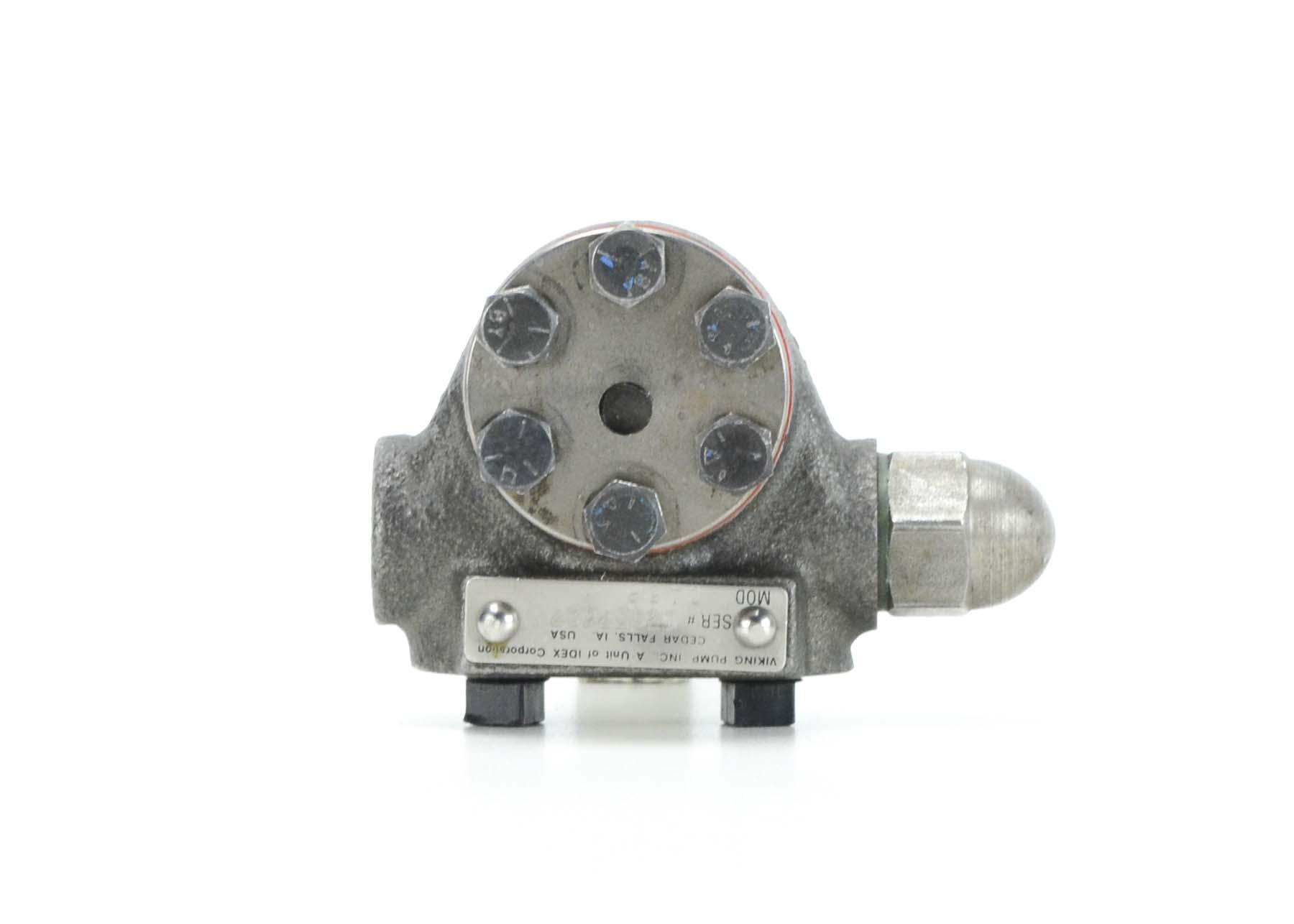 Viking<sup>®</sup> C456 Pump