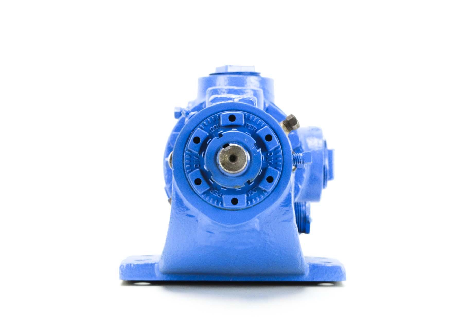 Viking<sup>®</sup> H4225 Pump