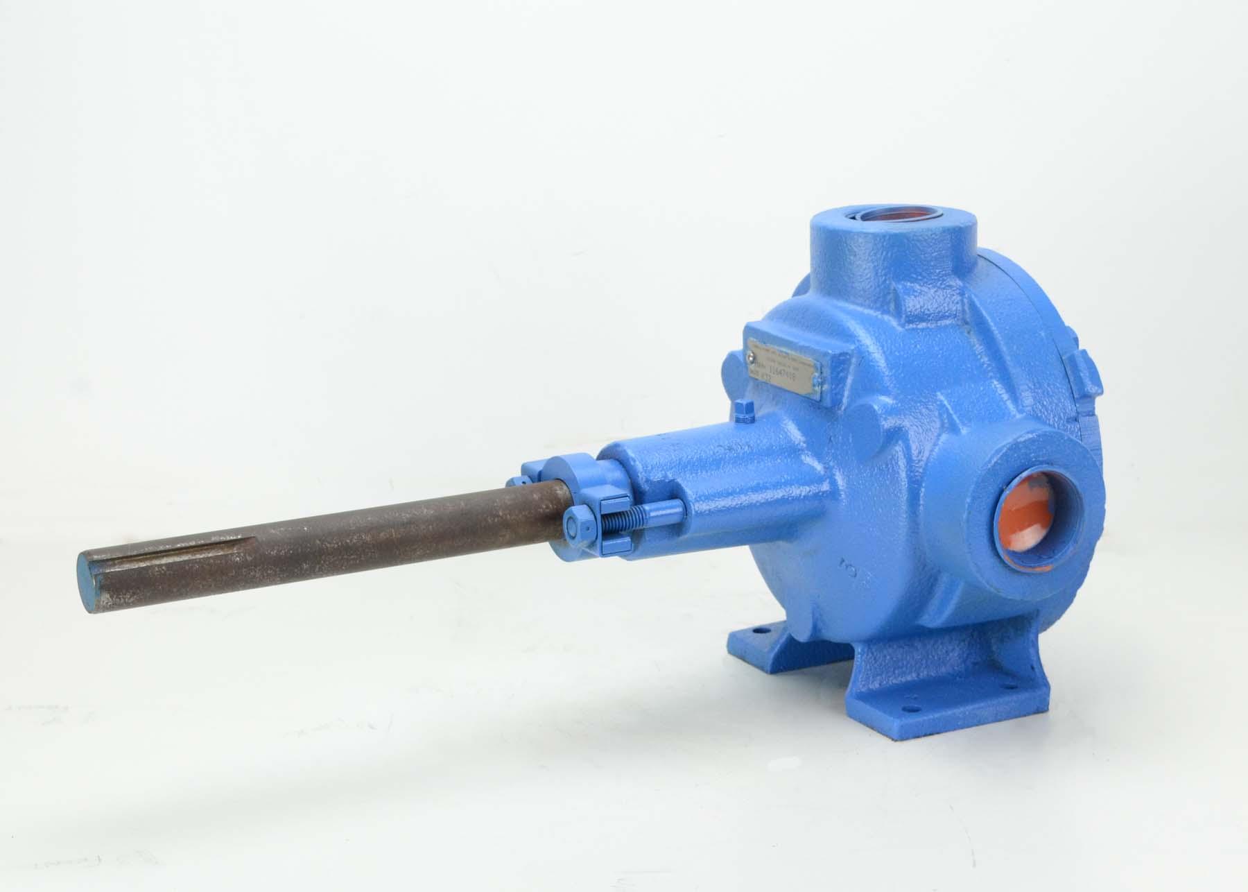 Viking® K32 Pump