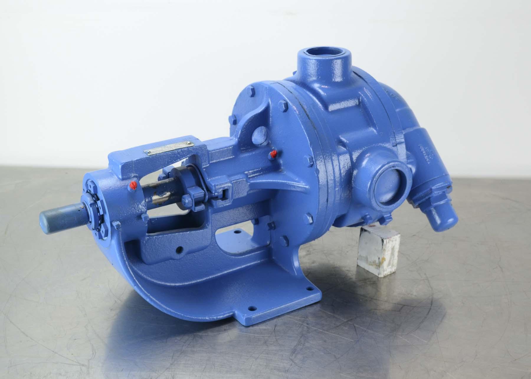 Viking® L125 Pump