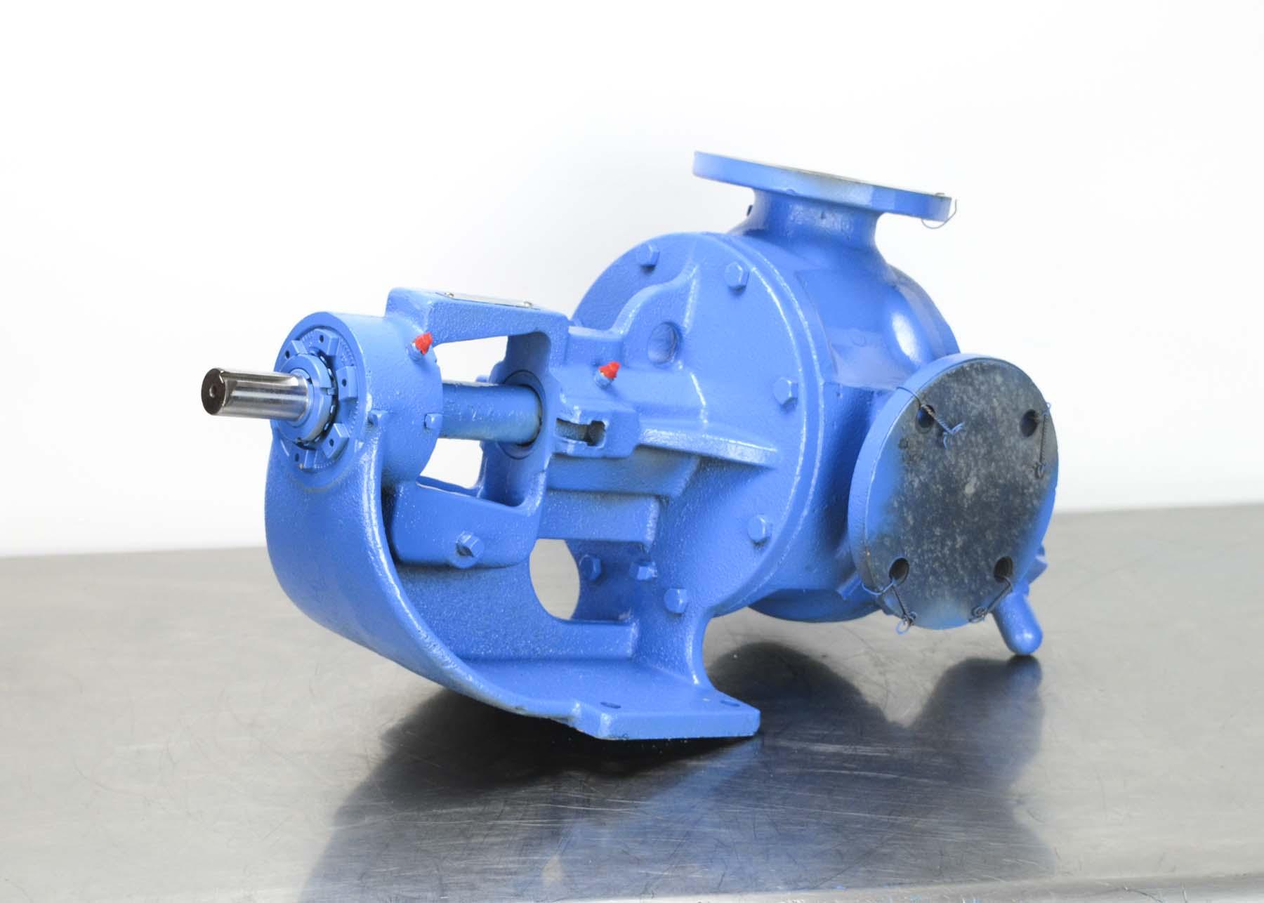 Viking® LS4125 Pump