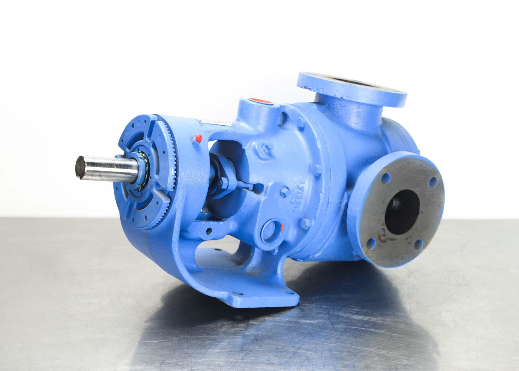 Viking® LS224A Pump