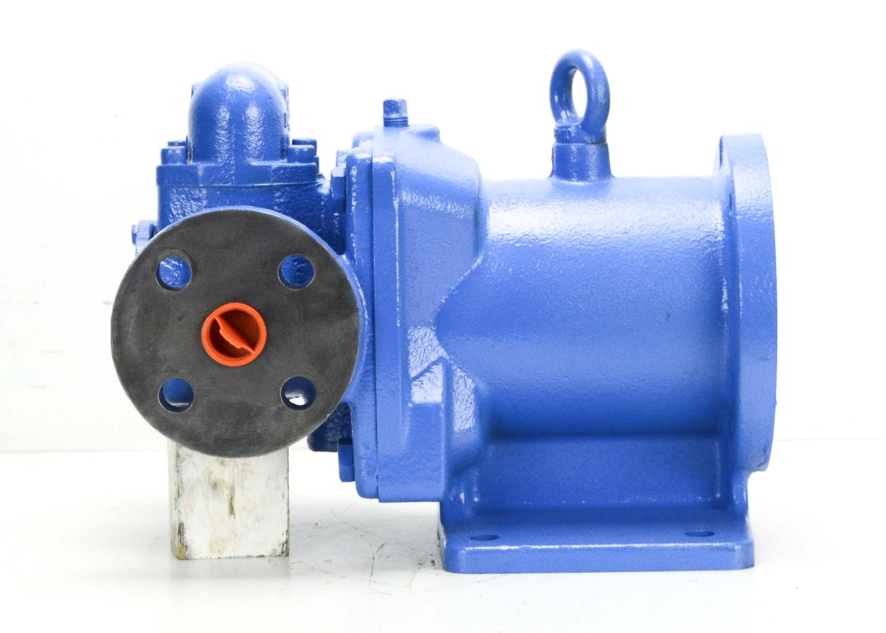 Viking® GG855 pump