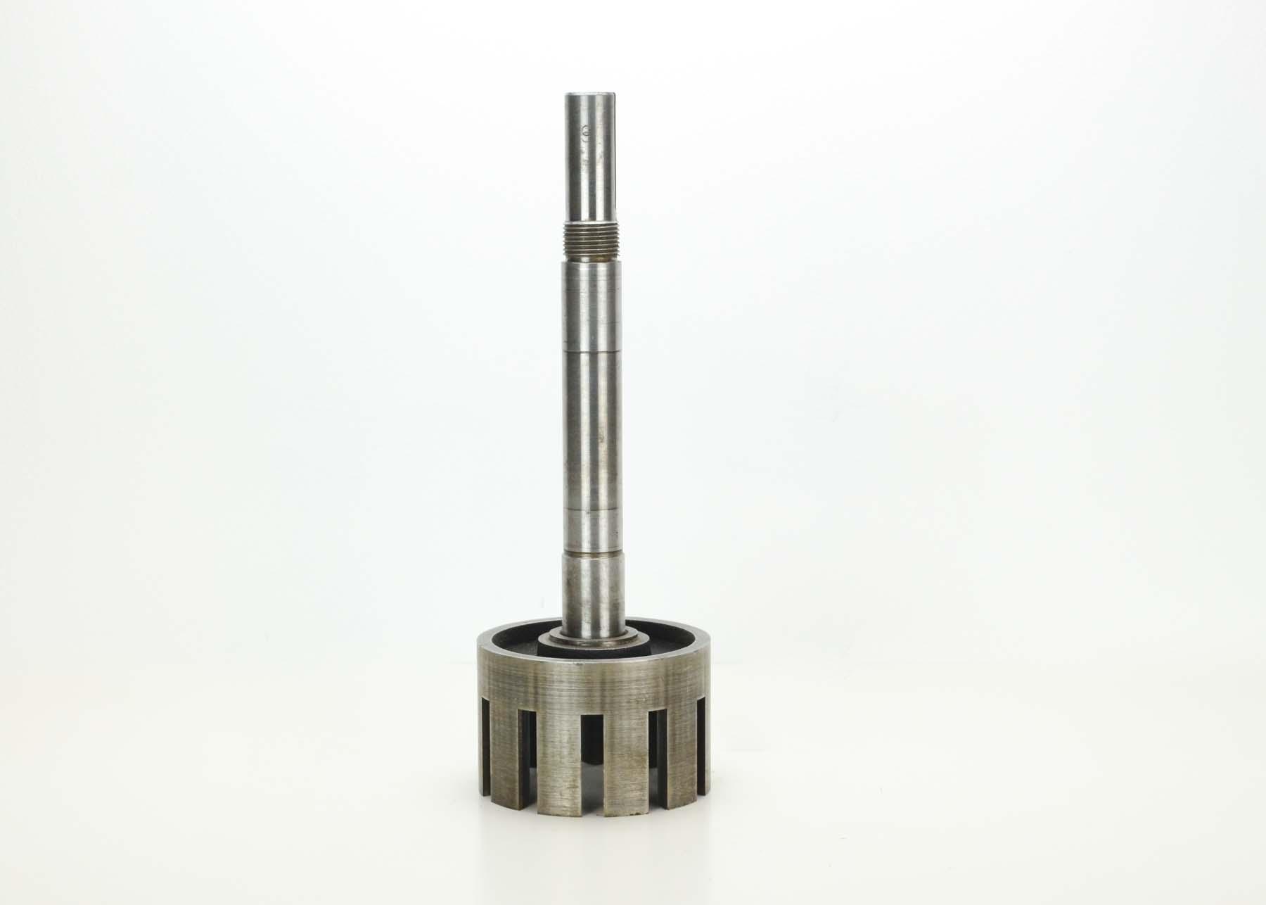 Viking® AL 4195 R/S