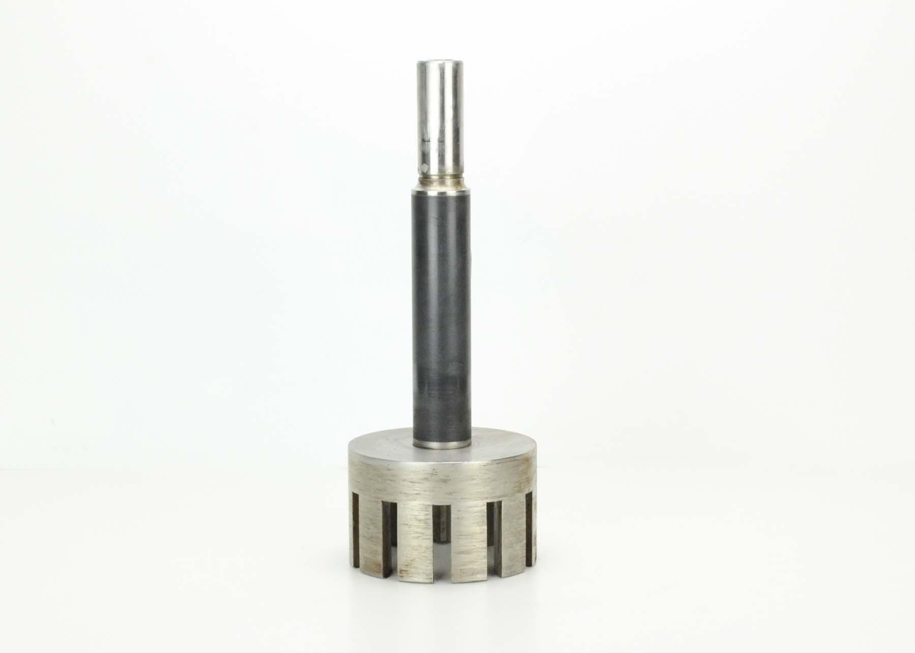 Viking® AL895 R/S