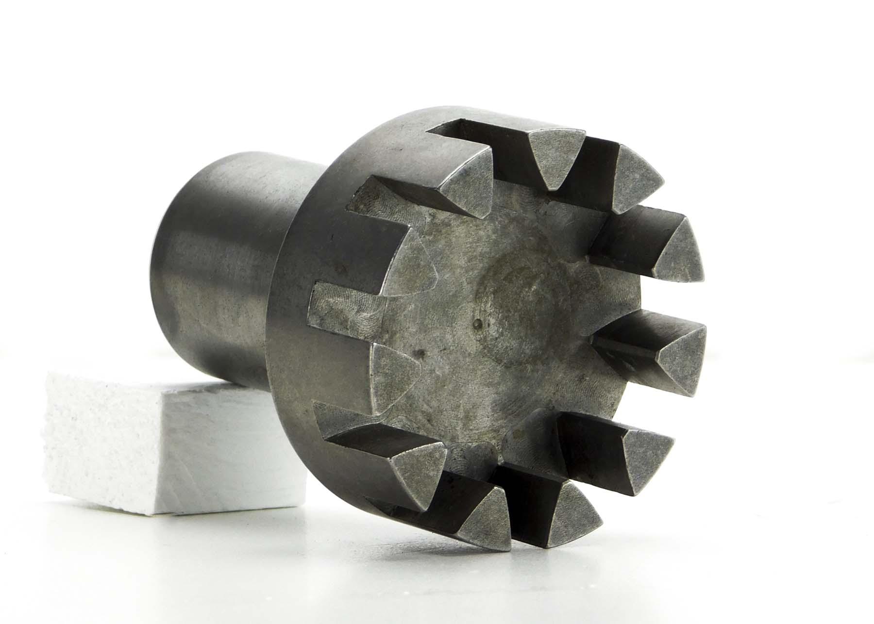 Viking® G475 Rotor