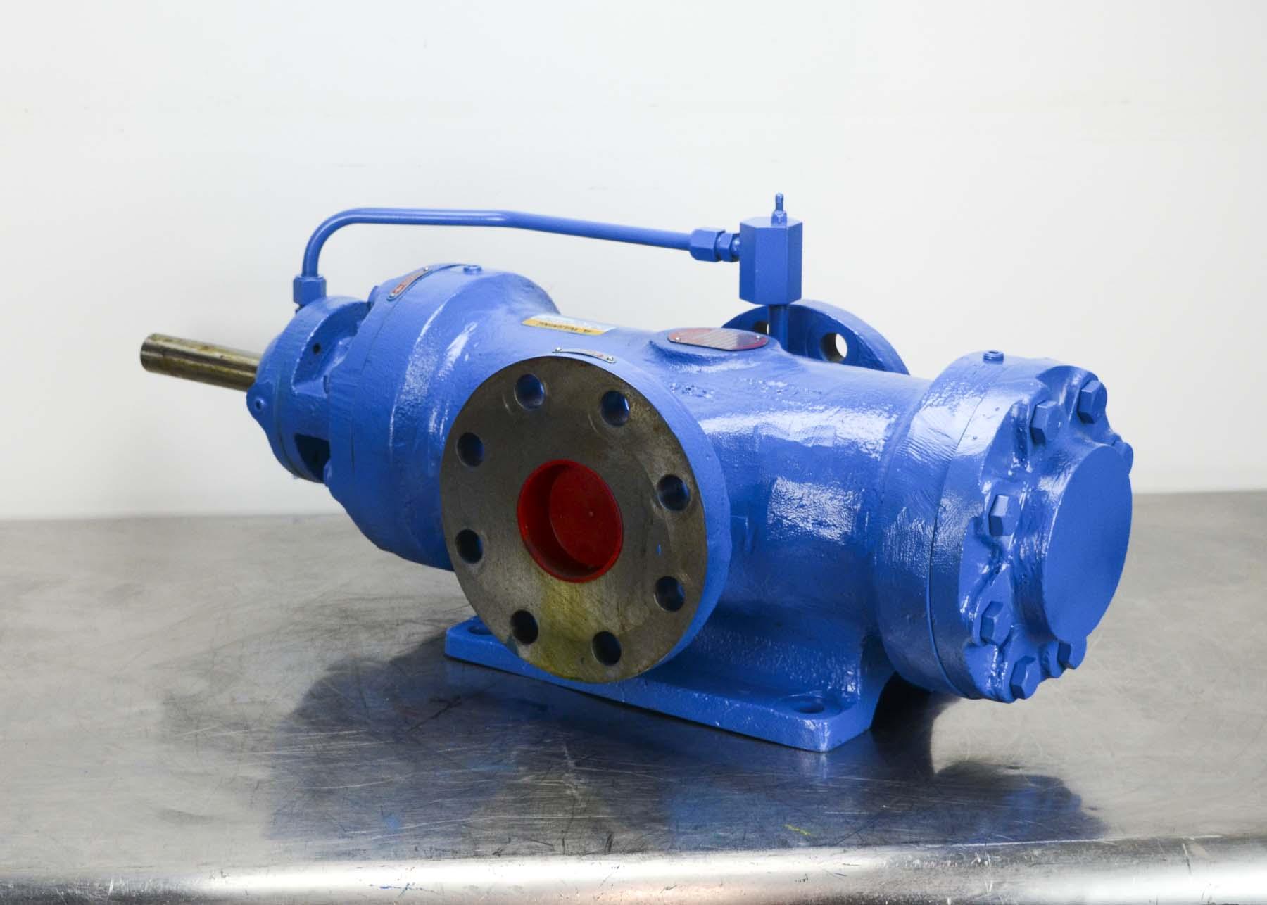 IMO C324ABFS-1878 Pump