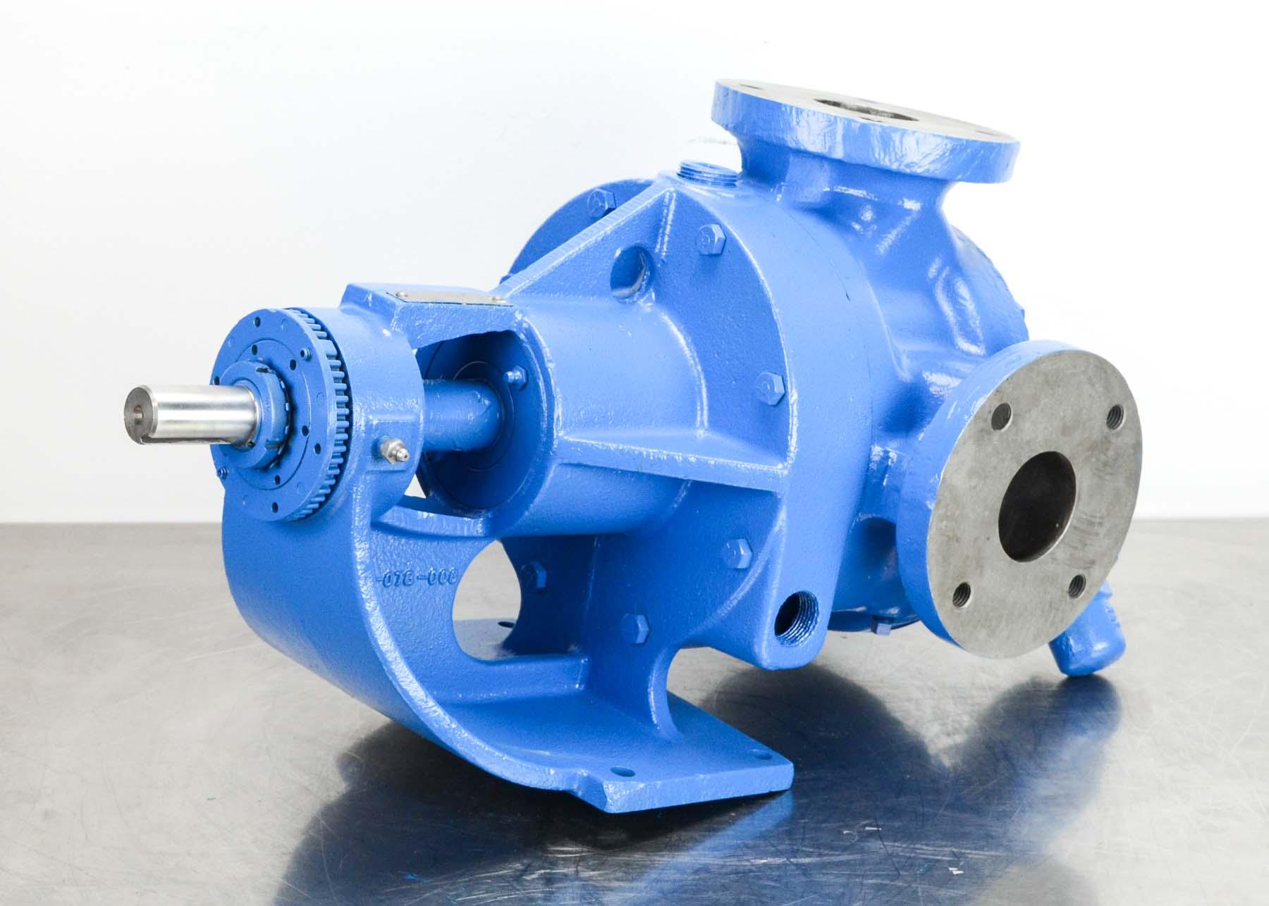 Viking® LQ4724 Pump