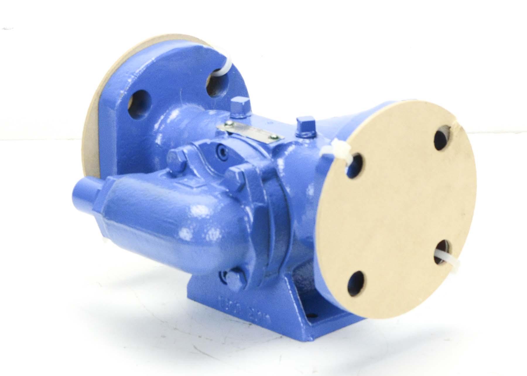 Viking® GG193 Pump