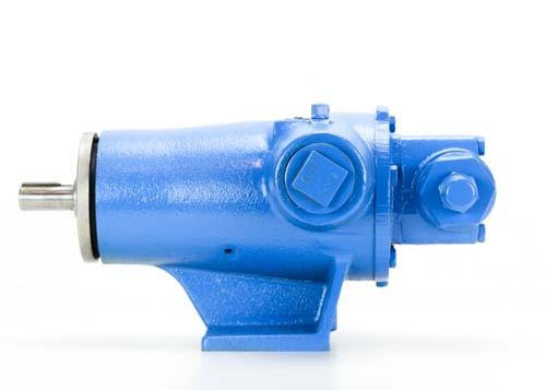 Viking<sup>®</sup> HJ195 Pump
