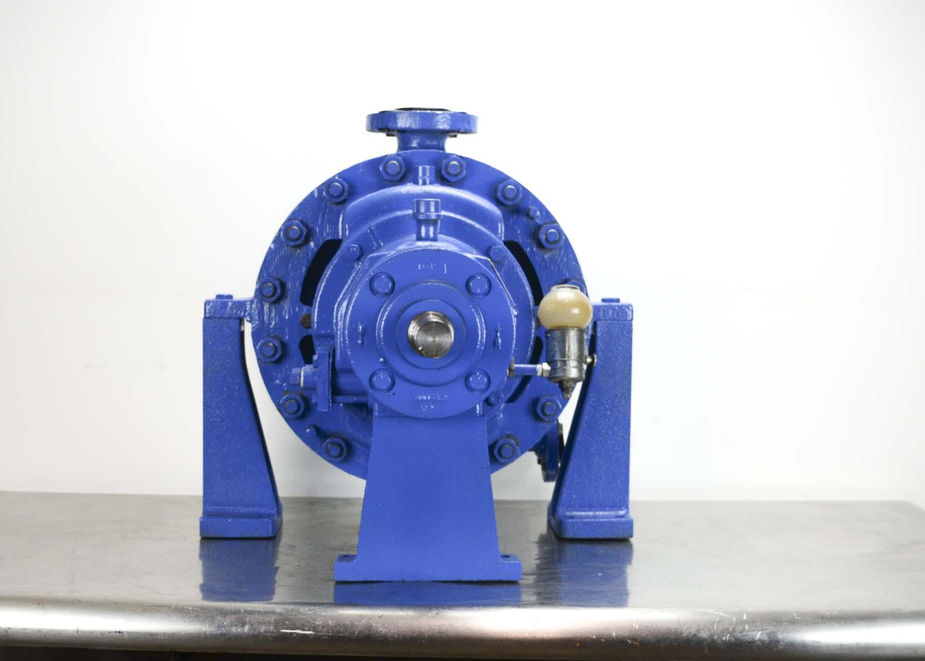 Dean Brothers R5176 Pump