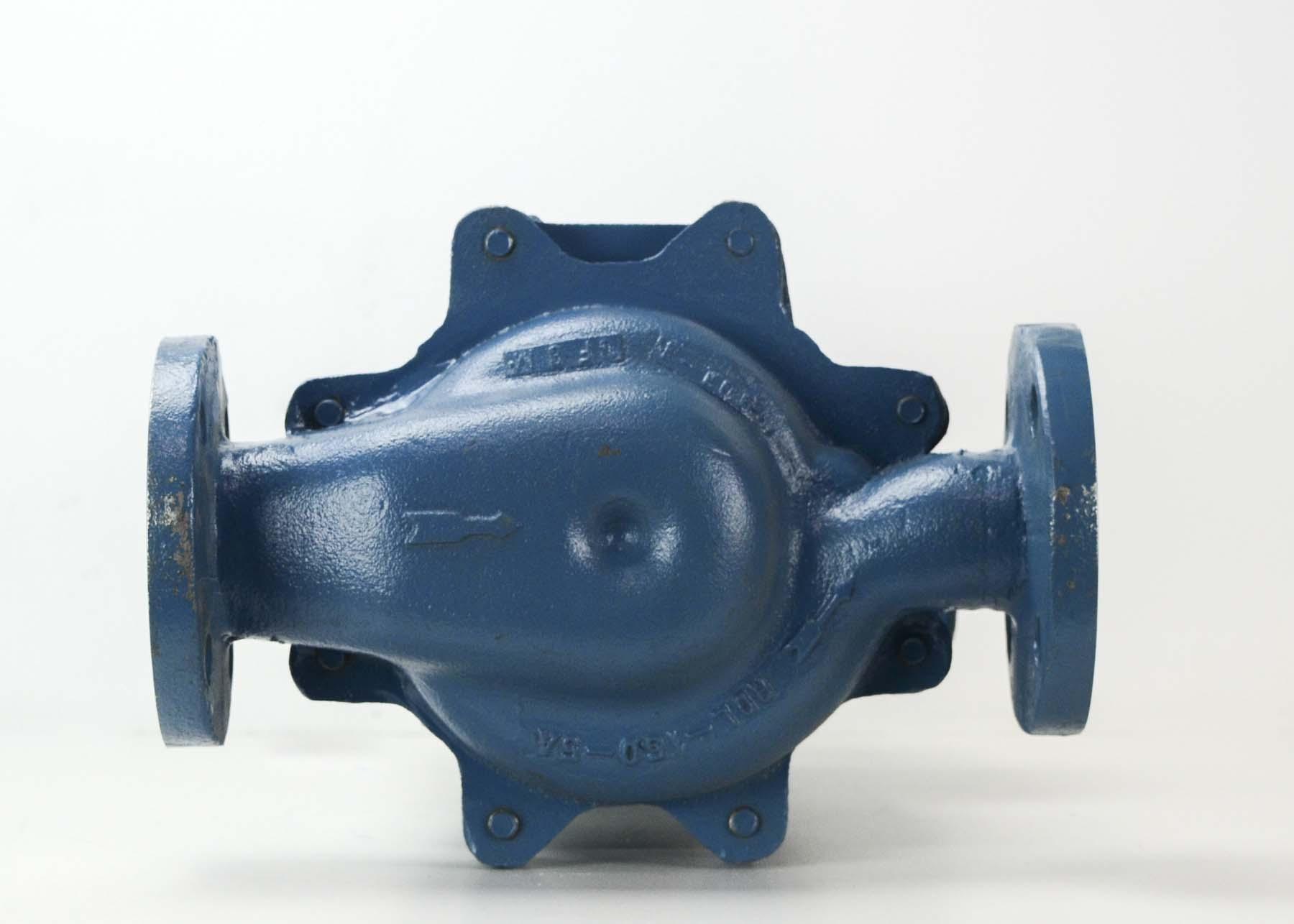 Dean Brothers 151480RJ Pump