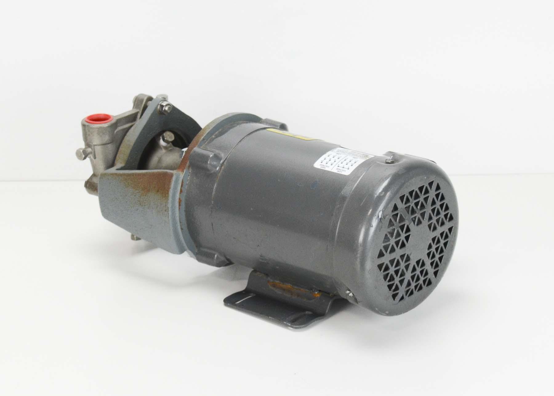 Pulsafeeder® C10A-05-VD Pump