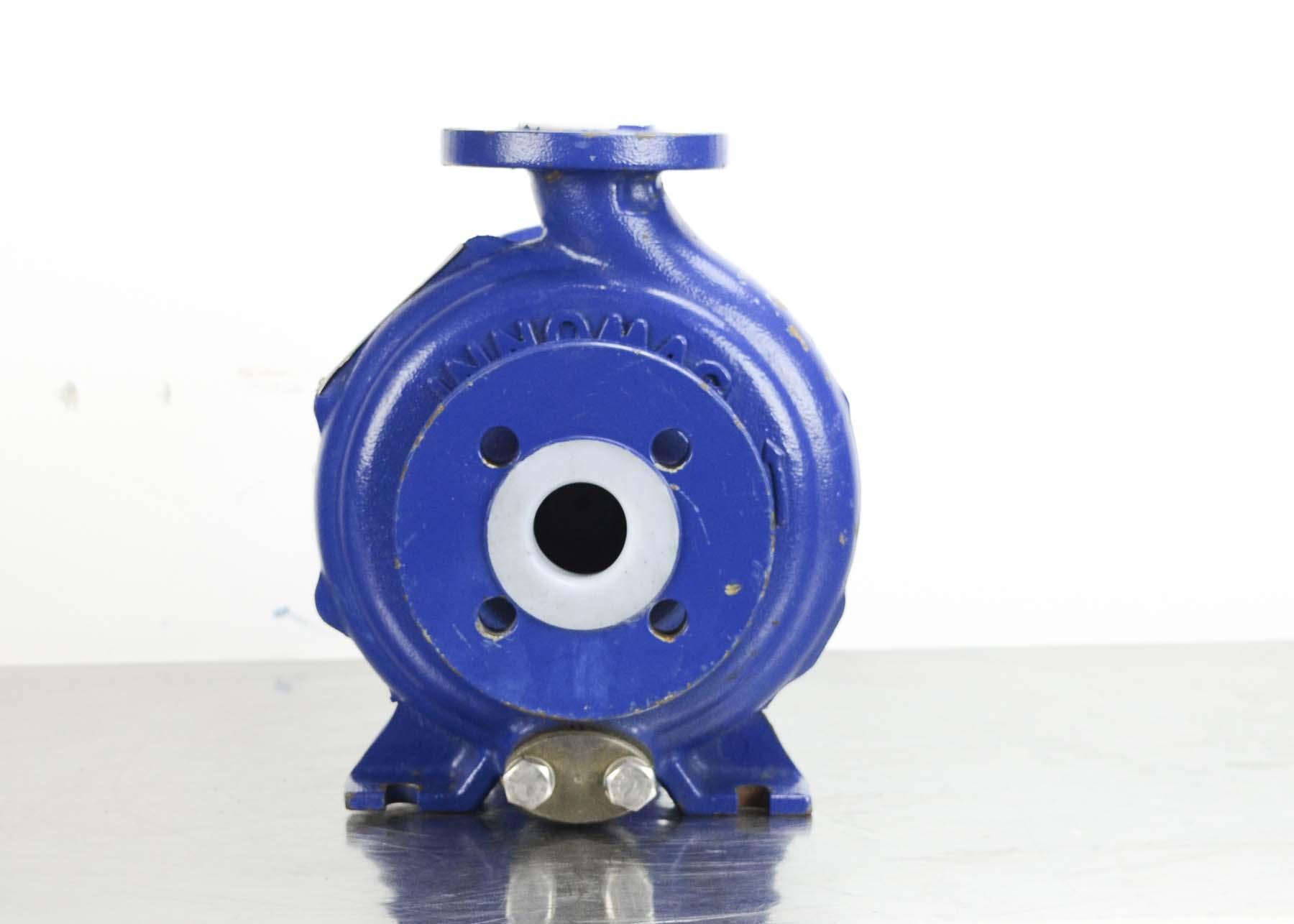 Innomag TBMAG-A-1.5x1-6 Pump