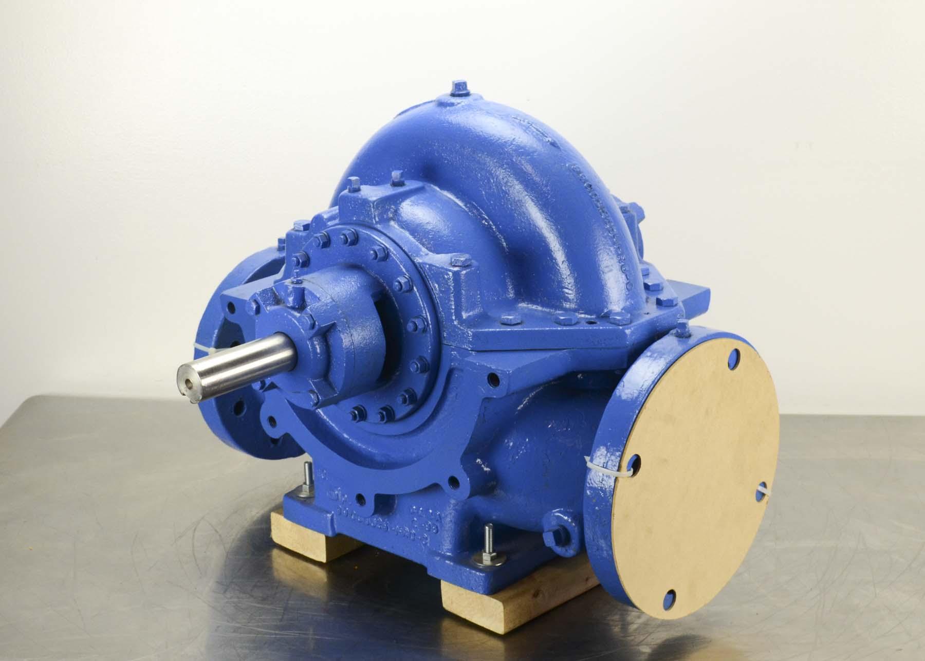 PACO 29-40127-240561 Pump