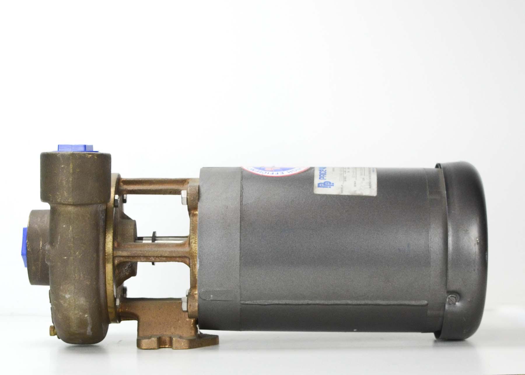 Price CD150 Pump