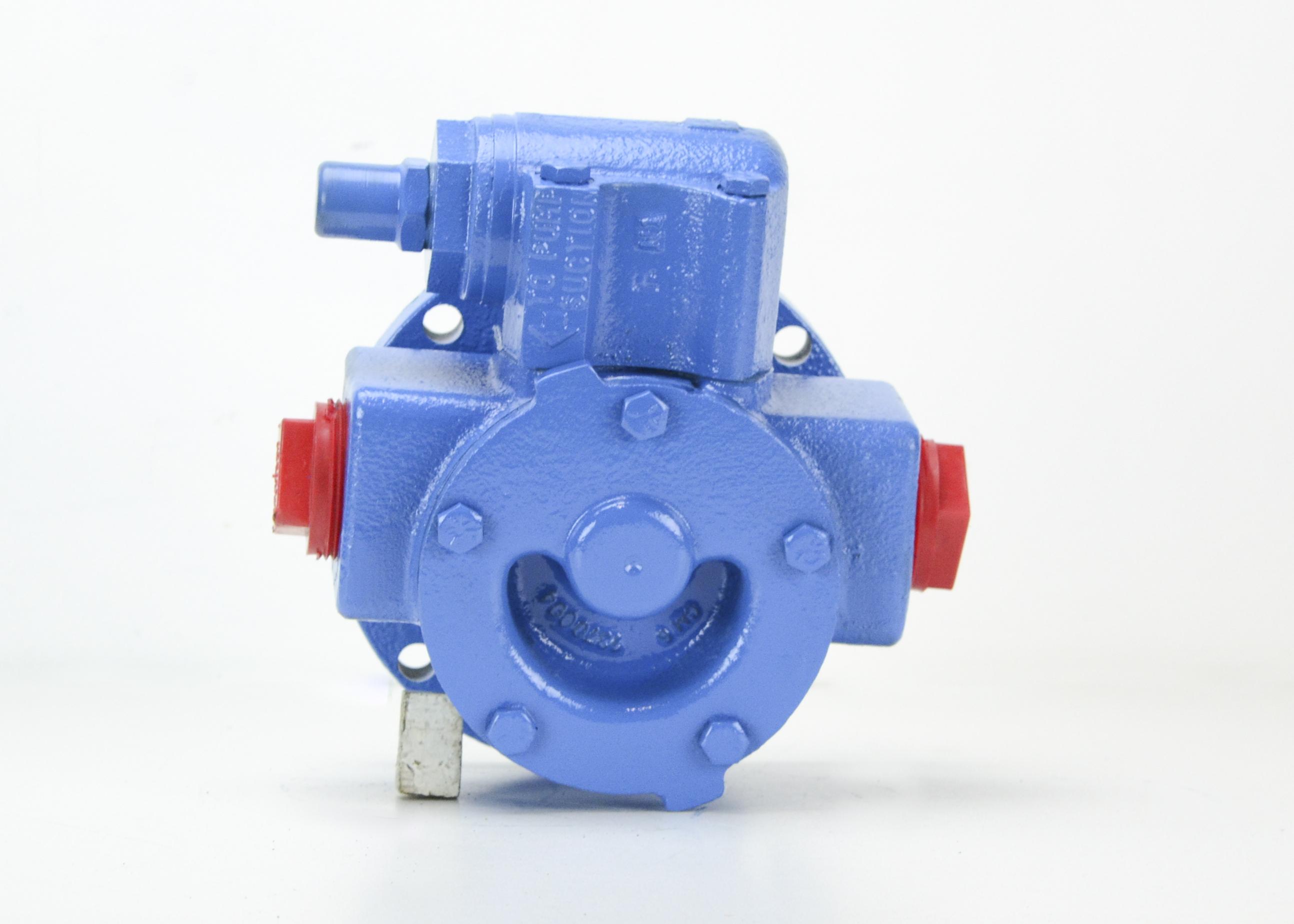 Viking<sup>®</sup> H75 Pump