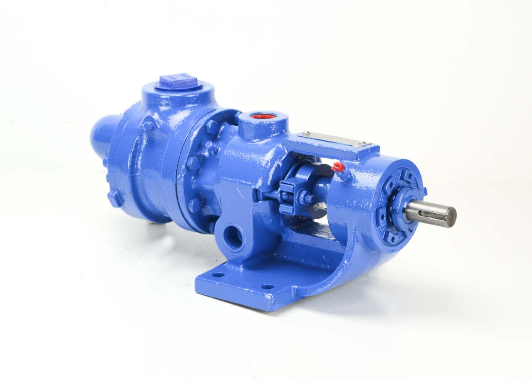 Viking<sup>®</sup> HL225 Pump