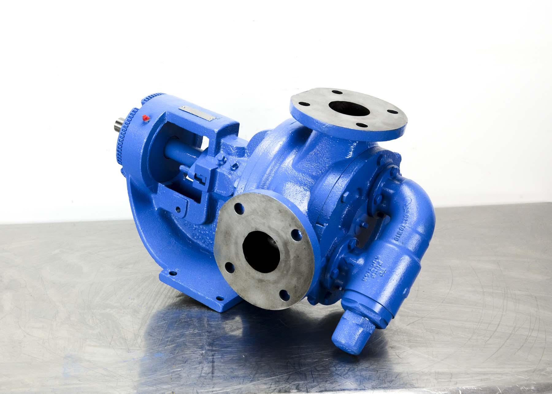 Viking® LQ124A Pump