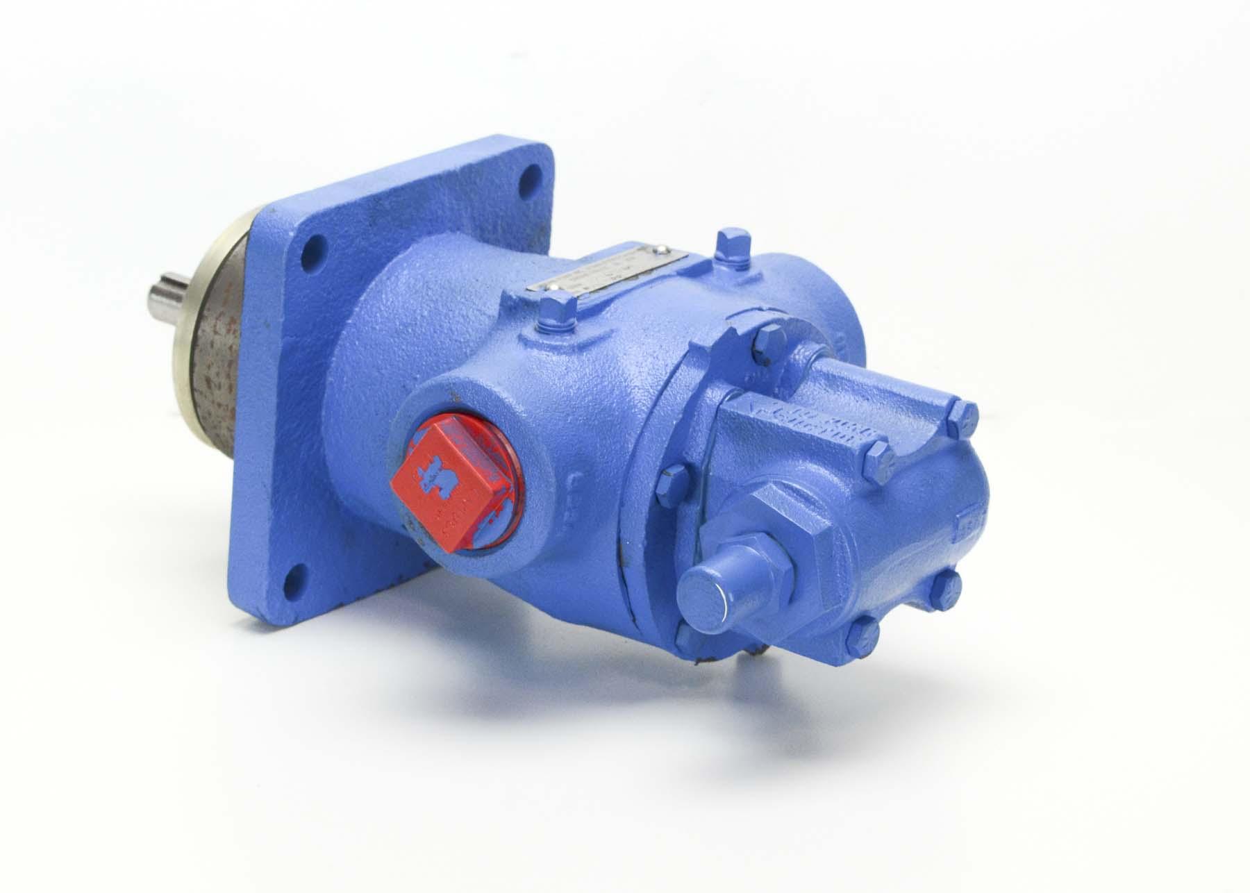 Viking® HL495 Pump