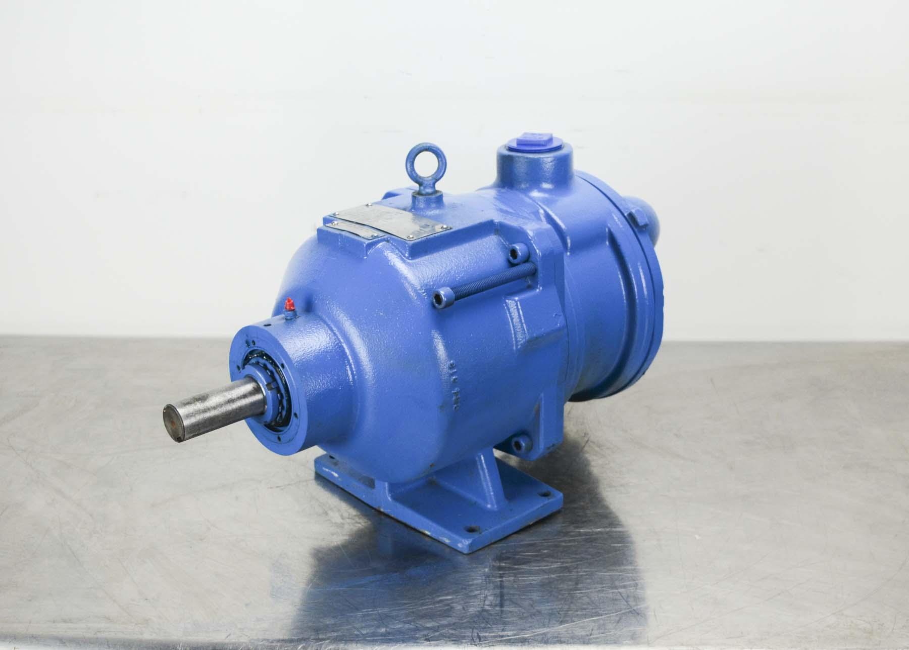 Viking® L8124A Pump