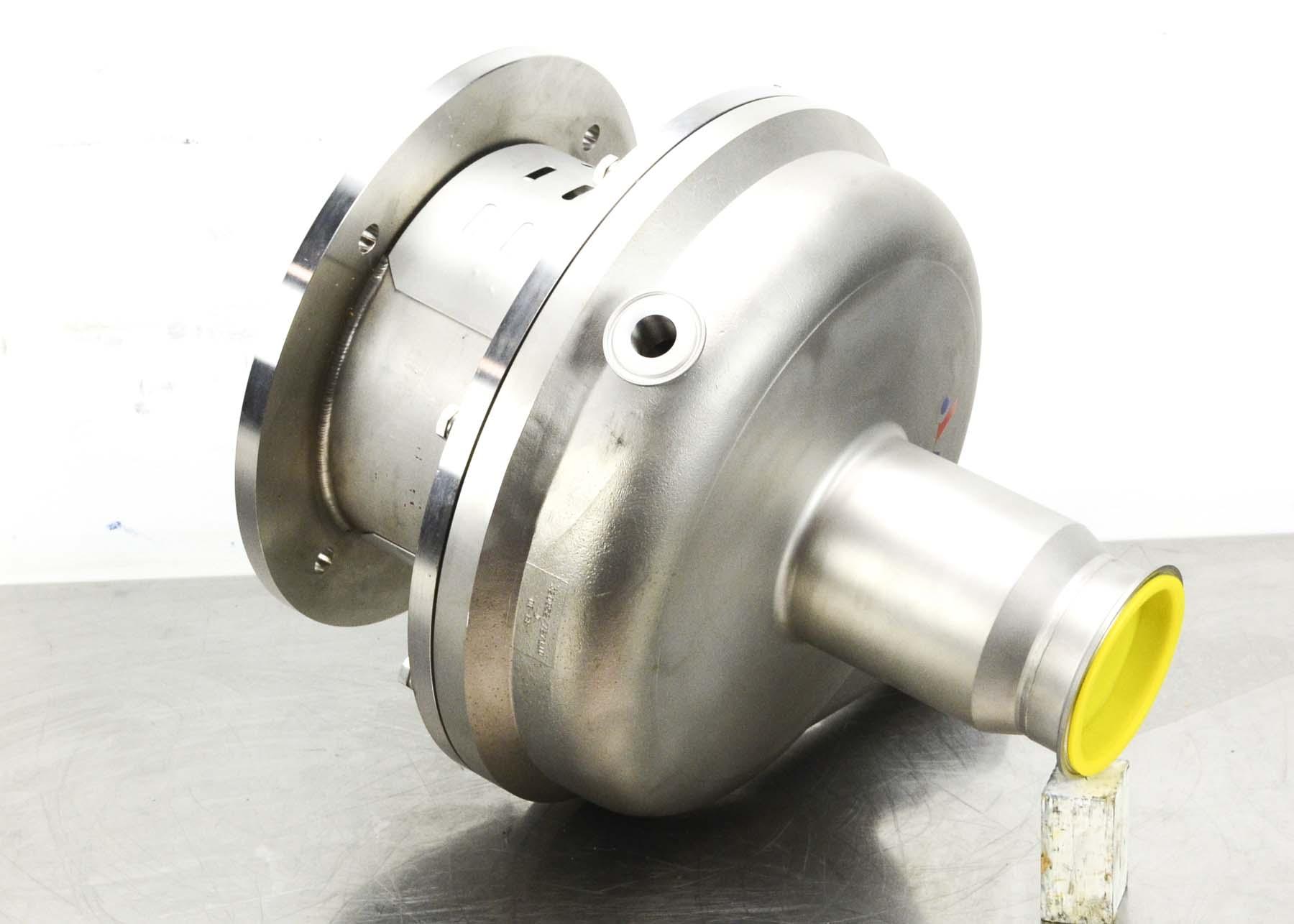 APV W+110/130 Pump