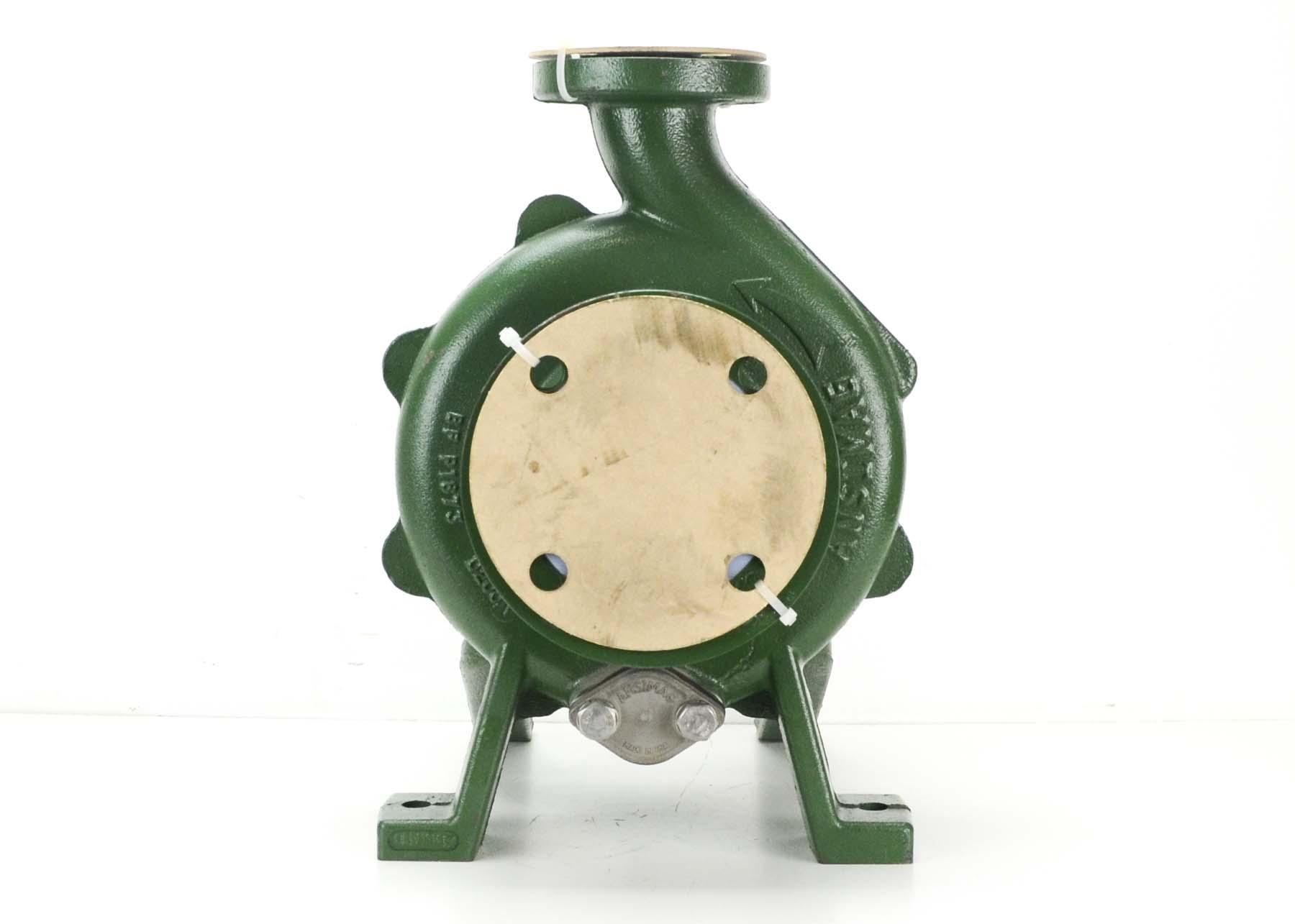Ansimag K3158CA Pump