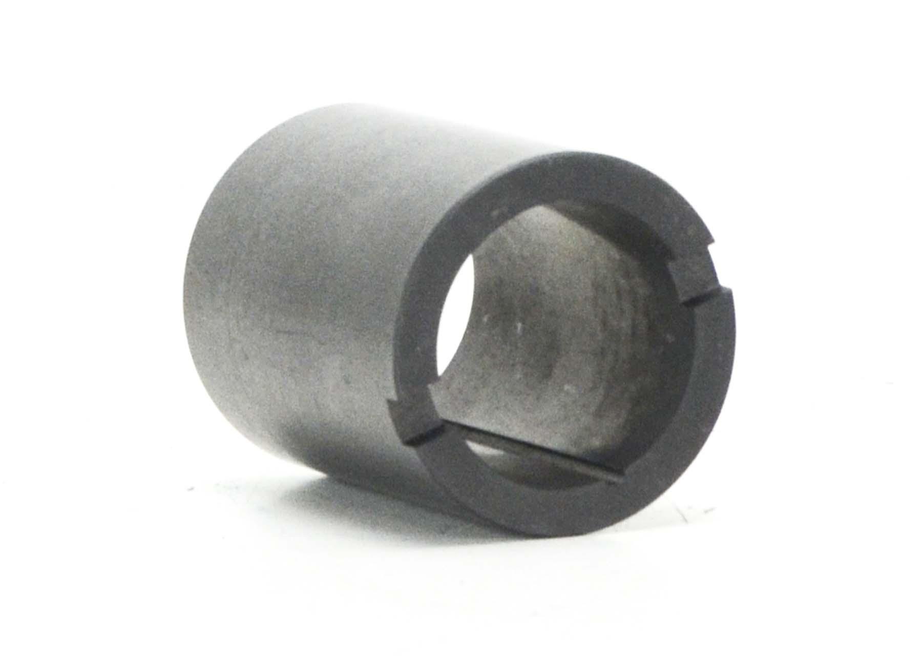 Viking® K-LL Carbon Graphite Bushing