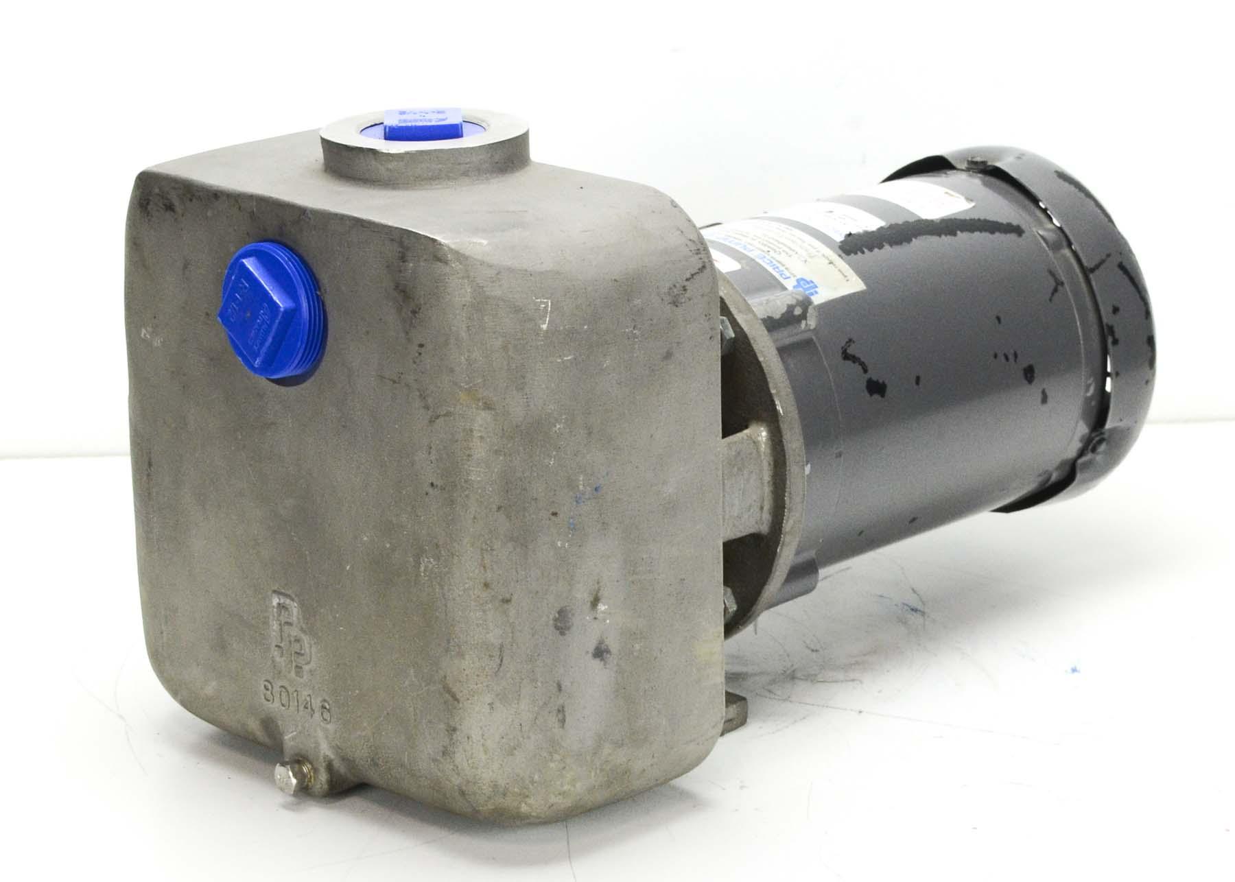 Price SP150 Pump