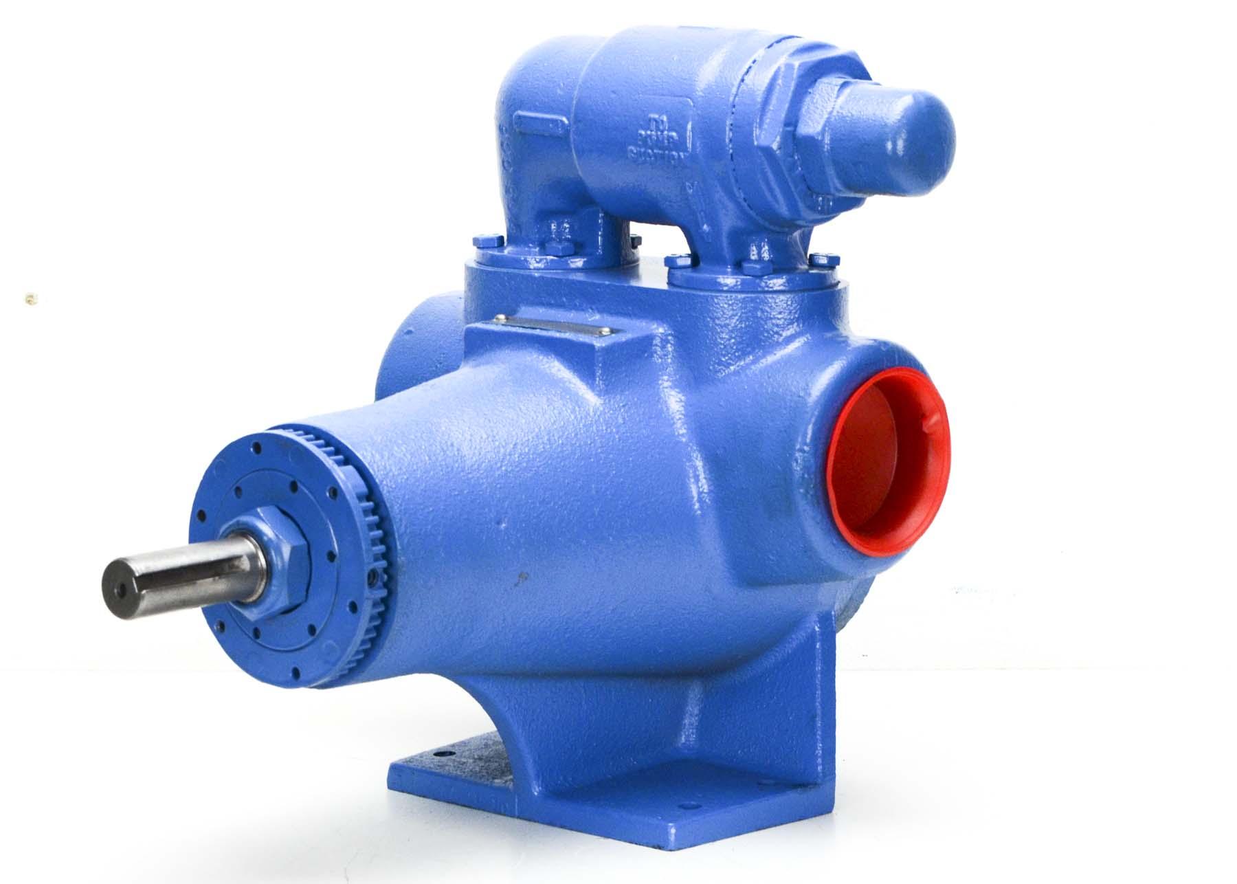 Viking® AK195 Pump