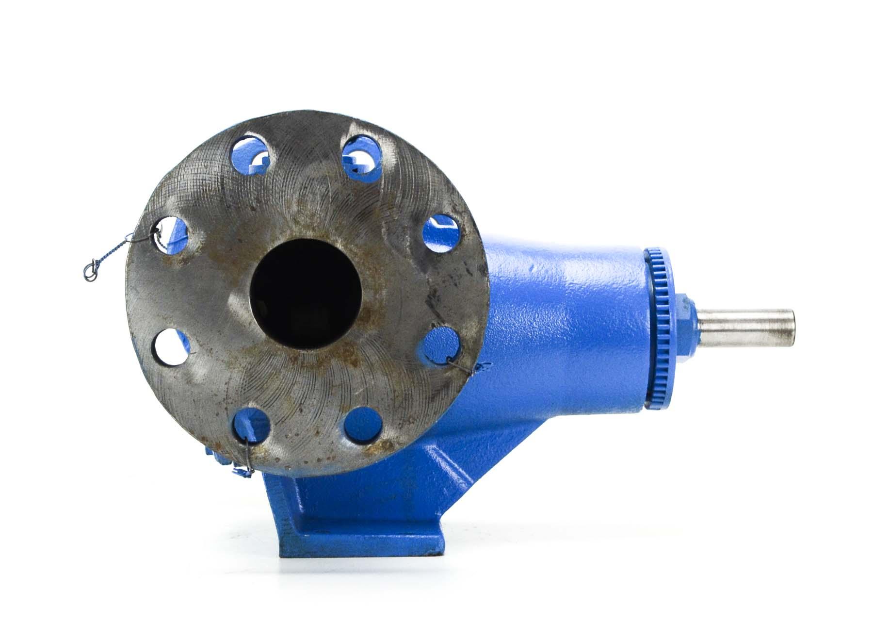 Viking® AS4193 Pump